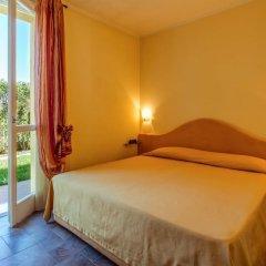 Отель Il Ruscello Италия, Манерба-дель-Гарда - отзывы, цены и фото номеров - забронировать отель Il Ruscello онлайн комната для гостей