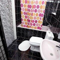Апартаменты Chic Tarragon Apartments ванная фото 2