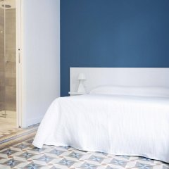 Отель L'Esplai Valencia Bed and Breakfast комната для гостей фото 2