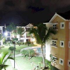 Отель Laguna Golf Доминикана, Пунта Кана - отзывы, цены и фото номеров - забронировать отель Laguna Golf онлайн парковка