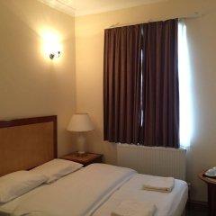 Отель London Shelton Hotel Великобритания, Лондон - отзывы, цены и фото номеров - забронировать отель London Shelton Hotel онлайн комната для гостей фото 4
