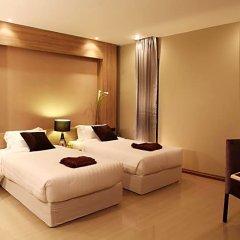 Отель Avana Bangkok Таиланд, Бангкок - отзывы, цены и фото номеров - забронировать отель Avana Bangkok онлайн фото 13