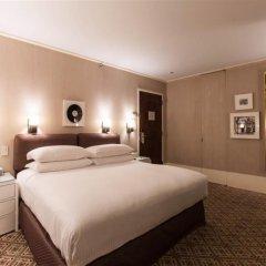 Отель City Club Hotel США, Нью-Йорк - 1 отзыв об отеле, цены и фото номеров - забронировать отель City Club Hotel онлайн комната для гостей фото 5