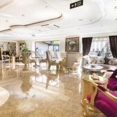 Euro Stars Old City Турция, Стамбул - 2 отзыва об отеле, цены и фото номеров - забронировать отель Euro Stars Old City онлайн питание фото 2