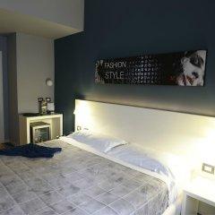 Smart Hotel Milano сейф в номере