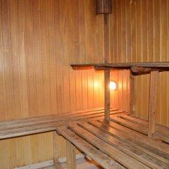 Гостиница Узкое бассейн