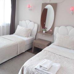 Alida Hotel Турция, Памуккале - отзывы, цены и фото номеров - забронировать отель Alida Hotel онлайн комната для гостей