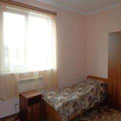 """Гостиница Guest House """"eucalyptus"""" в Сочи отзывы, цены и фото номеров - забронировать гостиницу Guest House """"eucalyptus"""" онлайн удобства в номере"""