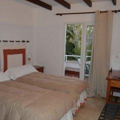 Отель Orihuela Costa Resort Испания, Ориуэла - отзывы, цены и фото номеров - забронировать отель Orihuela Costa Resort онлайн комната для гостей