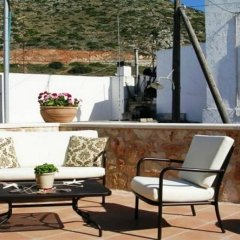 Отель Casa Di Veneto Греция, Херсониссос - отзывы, цены и фото номеров - забронировать отель Casa Di Veneto онлайн бассейн