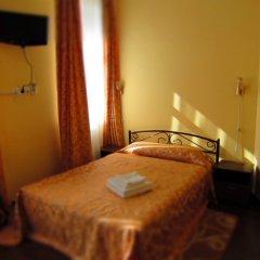 Гостиница Мини-Отель Анна в Ялте 9 отзывов об отеле, цены и фото номеров - забронировать гостиницу Мини-Отель Анна онлайн Ялта детские мероприятия