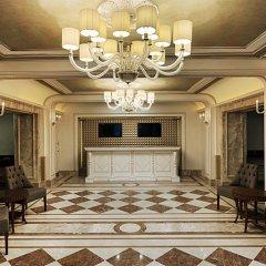 Отель Manesol Galata фото 4