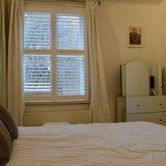 Отель Chic 2 Bedroom Flat By Warwick Avenue Великобритания, Лондон - отзывы, цены и фото номеров - забронировать отель Chic 2 Bedroom Flat By Warwick Avenue онлайн сейф в номере