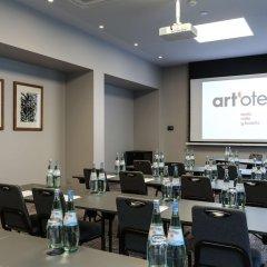 Отель artotel Berlin Mitte Германия, Берлин - 1 отзыв об отеле, цены и фото номеров - забронировать отель artotel Berlin Mitte онлайн фото 5