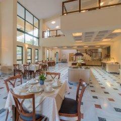 Ilaria Hotel питание