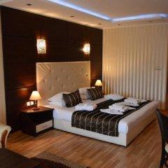 Отель Kaliakra Palace Золотые пески комната для гостей фото 4