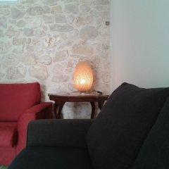 Отель B&B Il Mulino del Monastero Италия, Конверсано - отзывы, цены и фото номеров - забронировать отель B&B Il Mulino del Monastero онлайн комната для гостей