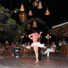 Molfetta Beach Hotel развлечения фото 2