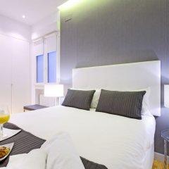 Отель Plaza Mayor Suite - MADFlats Collection в номере