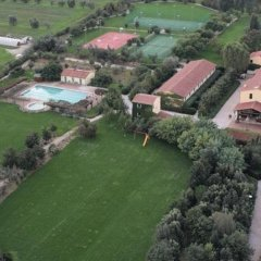 Campastrello Sport Hotel Residence Кастаньето-Кардуччи фото 8