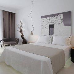 Livin Mykonos Hotel комната для гостей фото 3