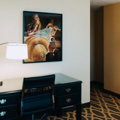 Ben Lomond Suites, an Ascend Hotel Collection Member удобства в номере фото 2