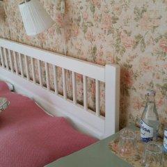 Отель Lilla Hotellet Швеция, Лунд - отзывы, цены и фото номеров - забронировать отель Lilla Hotellet онлайн детские мероприятия фото 2