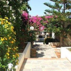 Отель Anastasia Hotel Греция, Малия - отзывы, цены и фото номеров - забронировать отель Anastasia Hotel онлайн фото 2