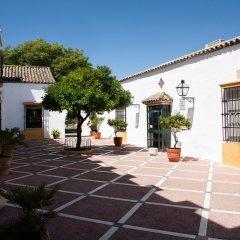Отель Meson de la Molinera фото 8