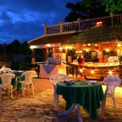 Отель Phi Phi Bayview Premier Resort Таиланд, Ранти-Бэй - 3 отзыва об отеле, цены и фото номеров - забронировать отель Phi Phi Bayview Premier Resort онлайн помещение для мероприятий фото 2