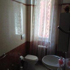 Отель Petite Maison ванная фото 2