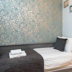Апартаменты Luxury Studio Apart Piccadilly Circus Лондон детские мероприятия