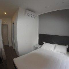 Отель Rhome GuestHouse комната для гостей фото 2