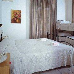 Отель Felsinea Италия, Римини - отзывы, цены и фото номеров - забронировать отель Felsinea онлайн комната для гостей фото 2