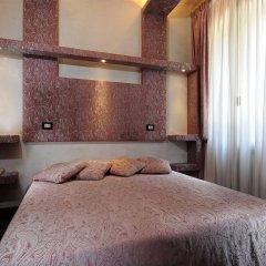 Отель ABBAZIA Венеция комната для гостей фото 3