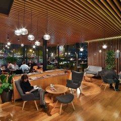 Radisson Blu Iveria Hotel, Tbilisi питание фото 2