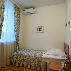 Гостиница Intermashotel в Калуге 4 отзыва об отеле, цены и фото номеров - забронировать гостиницу Intermashotel онлайн Калуга детские мероприятия фото 2