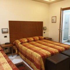 ACasaMia WelcHome Hotel комната для гостей фото 6