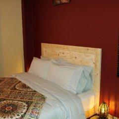 Отель Riad Meftaha Марокко, Рабат - отзывы, цены и фото номеров - забронировать отель Riad Meftaha онлайн комната для гостей фото 2