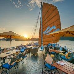 Отель Paradise Luxury Sails Cruise фото 3