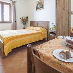 Отель Il Rifugio del Poeta Италия, Равелло - отзывы, цены и фото номеров - забронировать отель Il Rifugio del Poeta онлайн сейф в номере