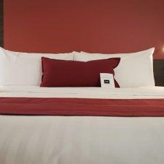 Отель Mc Suites Mexico City Мексика, Мехико - отзывы, цены и фото номеров - забронировать отель Mc Suites Mexico City онлайн комната для гостей фото 3