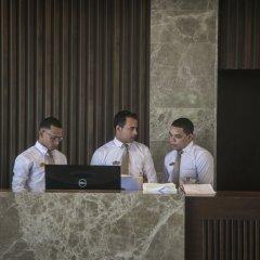Отель Majestic Colonial Punta Cana интерьер отеля фото 2
