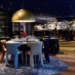 Andaz Amsterdam Prinsengracht - A Hyatt Hotel развлечения