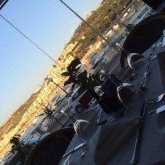 Отель Porto Del Sol Guesthouse фото 5