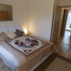 Отель Karlsbad Apartments Чехия, Карловы Вары - отзывы, цены и фото номеров - забронировать отель Karlsbad Apartments онлайн фото 7
