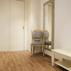 Dolce Vita Suites Hotel Прага удобства в номере