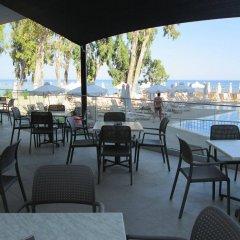 Harmony Bay Hotel питание фото 3