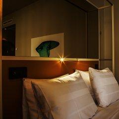Отель Scandic Upplandsgatan Швеция, Стокгольм - 2 отзыва об отеле, цены и фото номеров - забронировать отель Scandic Upplandsgatan онлайн сейф в номере
