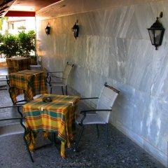 Отель Les Amis Греция, Вари-Вула-Вулиагмени - отзывы, цены и фото номеров - забронировать отель Les Amis онлайн питание